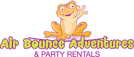 Air Bounce Adventures & Party Rentals