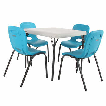 Astounding Childrens Table Chairs Caraccident5 Cool Chair Designs And Ideas Caraccident5Info
