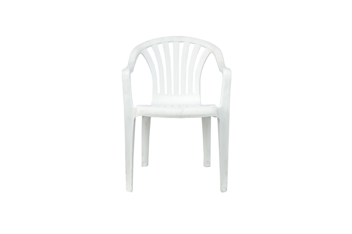 Cool White Stacking Patio Chair Camellatalisay Diy Chair Ideas Camellatalisaycom